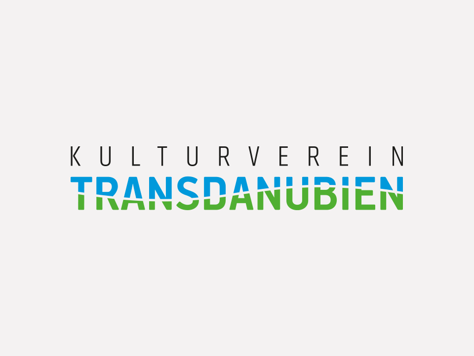 Logo Transdanubien