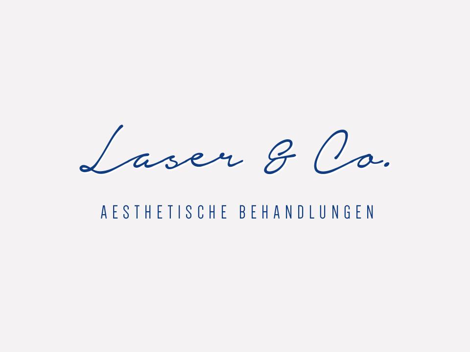 Logo Laser & Co
